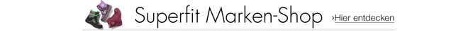 Amazon Marken-Shops