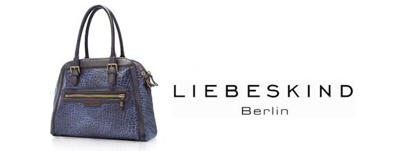 taschen spezial liebeskind schuhe handtaschen. Black Bedroom Furniture Sets. Home Design Ideas