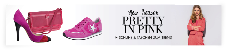 Herrenschuhe zum Trend: New Season Indigo Blues