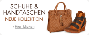 Schuhe&Handtaschen fs13