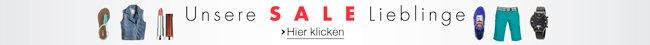 Sale-Lieblinge