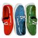 Neue Kollektion Schuhe & Handtaschen