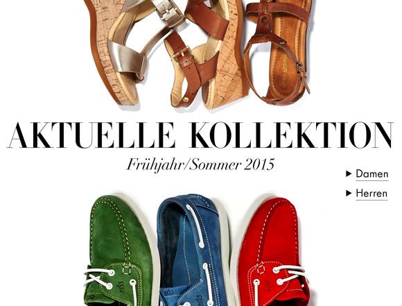 DE_AktuelleKollektion_Shoes_LANDING._V30
