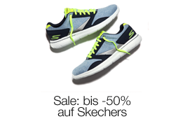 Skechers im Sale