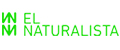 zum ElNaturalista-Markenshop