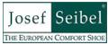 zum Josef Seibel-Markenshop