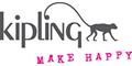 zum Kipling-Markenshop