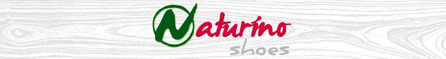 naturino-shop