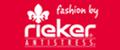 zum Rieker-Markenshop