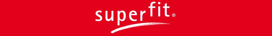 superfit-shop