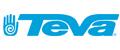 zum Teva-Markenshop