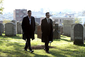 Person of Interest 01