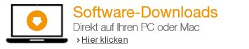 Software-Downloads