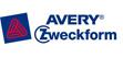 Avery Zweckform Markenshop