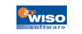 WISO-Logo