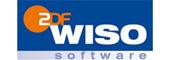 Einfach und genial: Steuern sparen mit WISO-Software