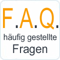 FAQ OEM- & System Builder Versionen