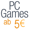 Top Angebote Games