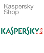 Kaspersky Shop