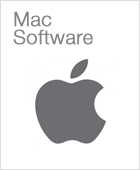 Mac-Software