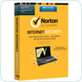 Antivirus & Internet Security
