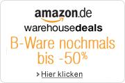 WarehouseDeals