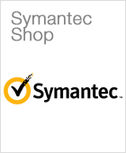Symantec Shop