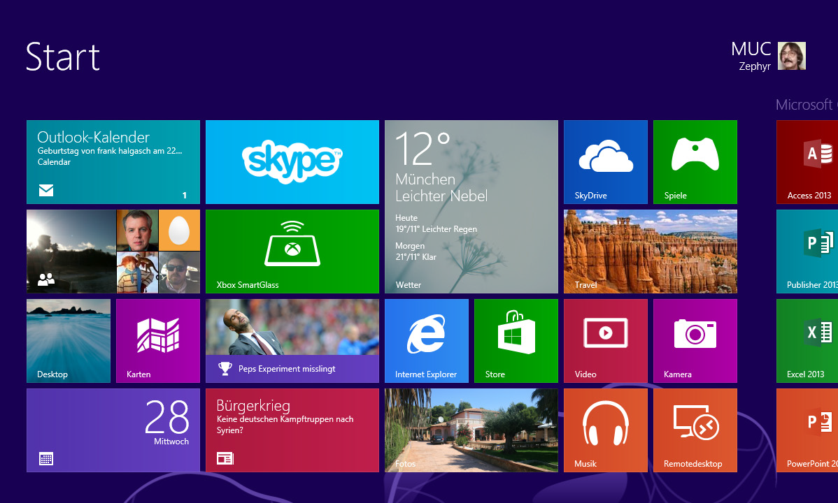 Windows 8 deutsche sprachdatei download