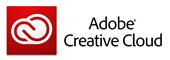 Willkommen in der Adobe Creative Cloud