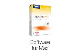 Software für Mac