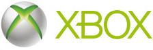 Xbox Shop