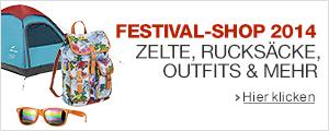 Festival-Shop