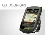 Outdoor-GPS