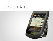 GPS-Gerte