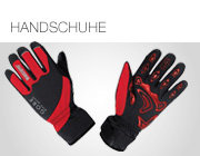 Handschuhe