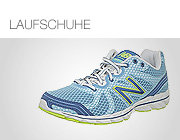 Laufschuhe