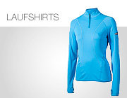 Laufshirts