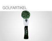 Golfartikel