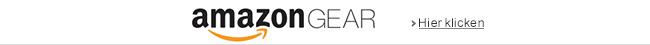 Amazon Gear-Shop