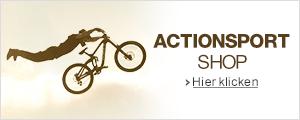 Actionsport Shop