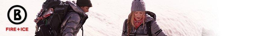 Willkommen im Bogner Fire + Ice Online-Shop für Sportswear, Wintersportbekleidung, Bademode und mehr bei Amazon.de