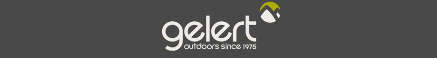Gelert Online-Shop f�r Outdoor-Ausr�stung bei Amazon.de
