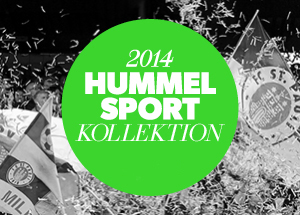 Hummel Bee Authentic Kollektion