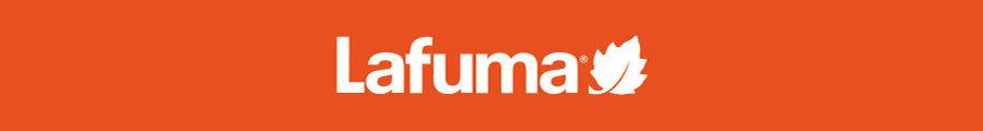 Willkommen im Lafuma-Online-Shop: Alles rund um Outdoor und mehr bei Amazon.de