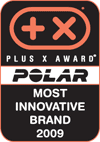 Most innovative brand
