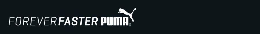 Willkommen im Puma-Online-Shop bei Amazon.de