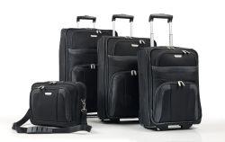 Travelite Gepäckserie Orlando