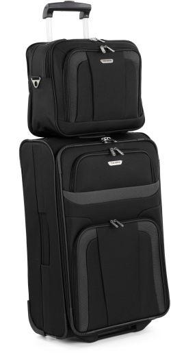 Travelite Gepäckserie Orlando Zusatzbild