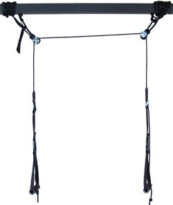 aeroSling Slingtrainer ExpPack - Feature 1