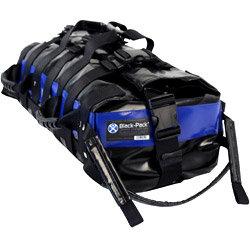 blackPack PRO inkl. 3 Loading-Bags (Sandbag Training)